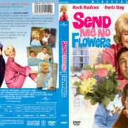 Send Me No Flowers (1964) WS R1