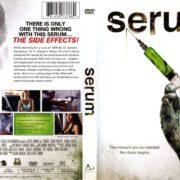 Serum (2006) R1
