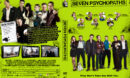 Seven Psychopaths (2012) R0 Custom
