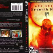 Seventh Moon (2008) WS R1