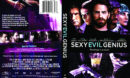 Sexy Evil Genius (2013) R1