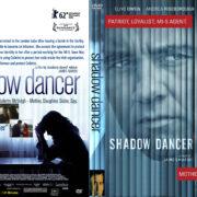 Shadow Dancer (2012) R2 Custom