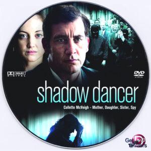 Shadow_Dancer_2012-cd1