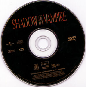 Shadow_Of_The_Vampire_WS_R1_(2000)-[cd]-[www.GetDVDCovers.com]
