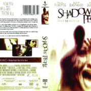 Shadow People (2013) R1