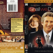 Shall We Dance (2004) WS R1