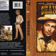 Shane (1953) R1