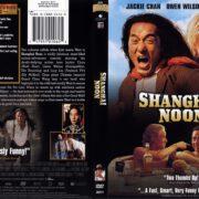 Shanghai Noon (2000) WS R1