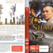 Shaolin (2011) WS R4
