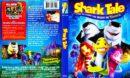 Shark Tale (2004) WS R1