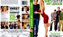 She's Out Of My League (2010) WS R1