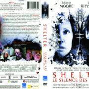 Shelter (Le Silence Des Ombres) (6 Souls) (2010) R1