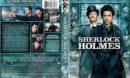 Sherlock Holmes (2009) R1