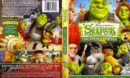 Shrek Forever After (2010) WS R1
