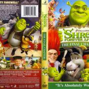 Shrek Forever After (2010) WS R1