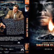 Shutter Island (2010) R1