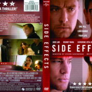Side Effects (2013) WS R1