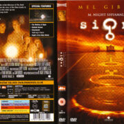Signs (2002) WS R2