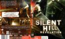 Silent Hill: Revelation (2012) R4