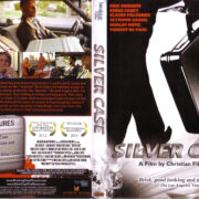 Silver Case (2011) UR WS R1