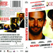 Silver Linings Playbook (2012) R1