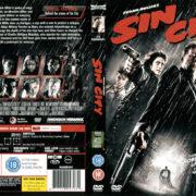 Sin City (2005) WS R2