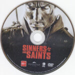Sinners And Saints (2010) R4