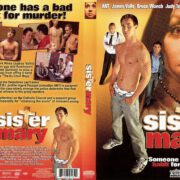 Sister Mary (2011) R1