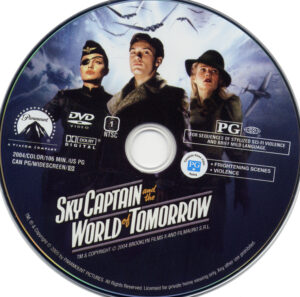 Sky_Captain_And_The_World_Of_Tomorrow_(2004)_WS_CE_R1-[cd]-[www.GetDVDCovers.com]