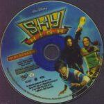 Sky High (2005) WS R1