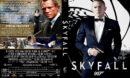 Skyfall (2012) R1 Custom