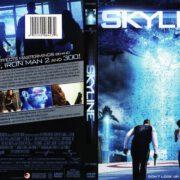 Skyline (2010) WS R1