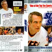 Slap Shot (1977) SE R1