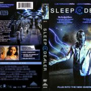 Sleep Dealer (2008) WS R1