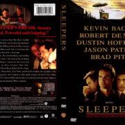 Sleepers (1996) R1