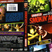 Smokin' Aces 2: Assassins' Ball (2010) R1