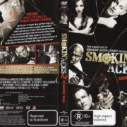 Smokin' Aces 2: Assassins' Ball (2010) WS R4