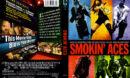 Smokin' Aces WS R1