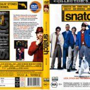 Snatch (2000) R4