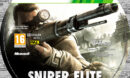 Sniper Elite PAL