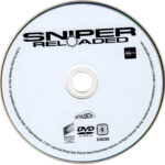Sniper: Reloaded (2011) WS R4
