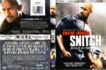 Snitch (2013) WS R1