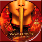 Snow Flower And The Secret Fan (2011) R4