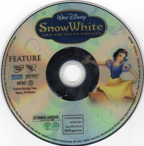 Snow_White_And_The_Seven_Dwarfs_(1937)_R1-2disc-[cd]-[www.GetDVDCovers.com]