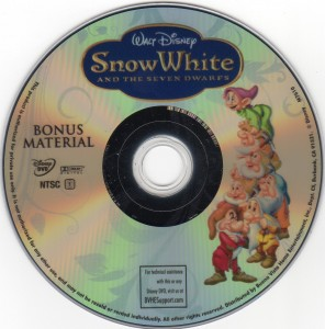 Snow_White_And_The_Seven_Dwarfs_(1937)_R1-2disc-[cd2]-[www.GetDVDCovers.com]