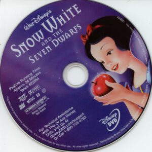 Snow_White_And_The_Seven_Dwarfs_(1937)_R1-[cd]-[www.GetDVDCovers.com]