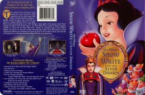 Snow_White_And_The_Seven_Dwarfs_(1937)_R1-[front]-[www.GetDVDCovers.com]