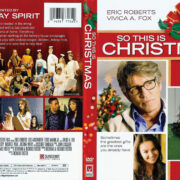 So This Is Christmas (2013) R1