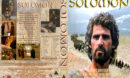 Solomon (1997) R1 Custom