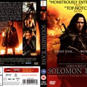 Solomon Kane (2009) R2